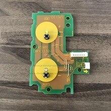 1 pwb da placa de circuito da cue do jogo dos pces dwx 3339 dwx3339 para o nexo do pioneiro cdj 2000