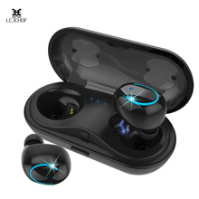 Q18 Tws Invisible Mini Bluetooth Headset Wireless Bluetooth Earphone Stereo Earbuds With Charging Box For Iphone Xiaomi HUAWEI tencent earbuds mini wireless bluetooth earphone earpieces stereo music headset for apple iphone andriod wp with charging box
