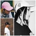 Вышивка Письмо Марка Анти Социальные Social Club Cap Унисекс Snapback Бейсбол Hat Регулируемая Женщины Мужчины Хип-Хоп Шляпа