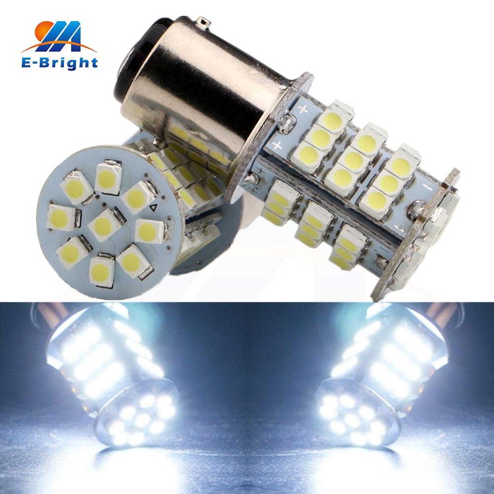 10 un Lente LED de 45 grados con tres 45 ° titular de PIN para 1 3 LED 5W
