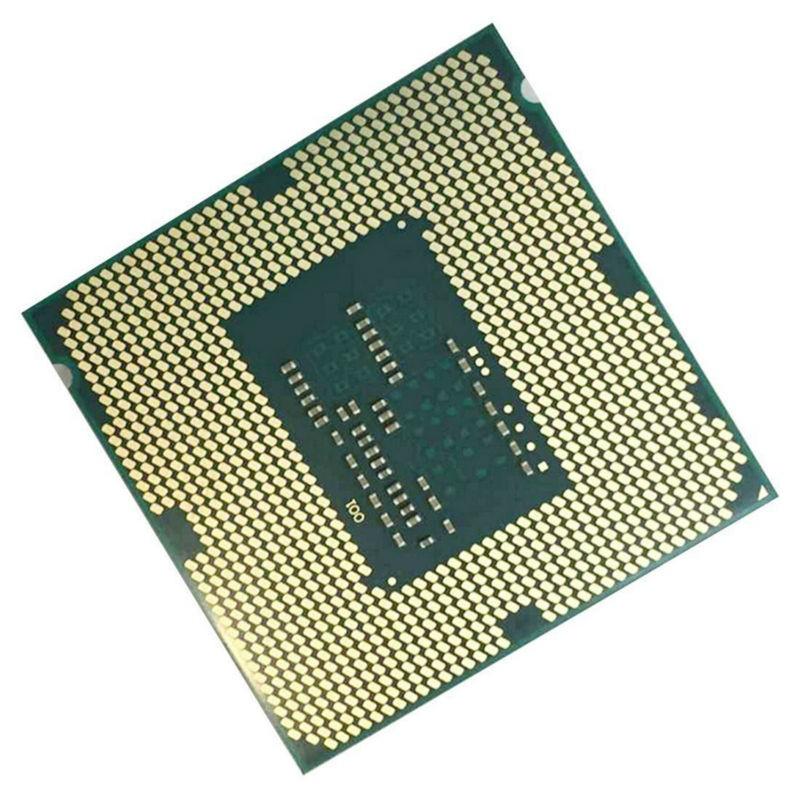 I3-4170-CPU-SR1PL-3-7-GHz-LGA-1150-55W-Dual-Core-I3-4170-Proccessor (1)