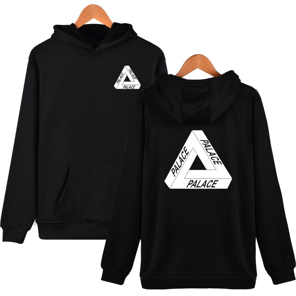 Palace clothing online
