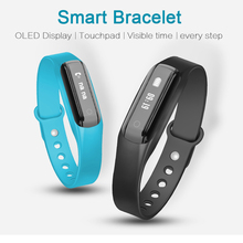 100% Оригинальные C3 смарт-браслет Ip68 Водонепроницаемый Smart Watch шагомер SmartBand Смарт Группа Смарт Браслет android Russia