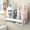 Bathroom Accessories Corner Rack Shower Caddy Shelf Bathroom Shampoo Holder With Suction Cup Super-big Size Shower Storage Rack