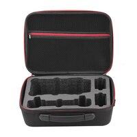 Storage Case Waterproof Portable Storage Handbag with Shoulder Strap For XiaoMi X8 SE SGA998