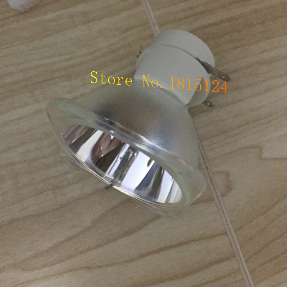 230 W Lamp Voor Stage Moving Koplampen Scan Lamp 230 W MSD 7R - Home audio en video - Foto 2