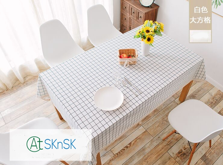 online get cheap table cloth fabrics -aliexpress | alibaba group
