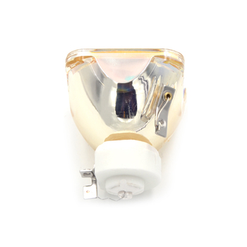 DT00893 / CPA52LAMP for Hitachi CP-A200 ; CP-A52 ; ED-A10 ; ED-A101 ; ED-A111 ; ED-A6 ; ED-A7 / Replacement bare projector bulb ed tittel xml for dummies