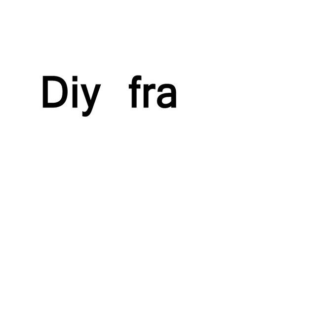 Lista para diy fra p039-p055 special