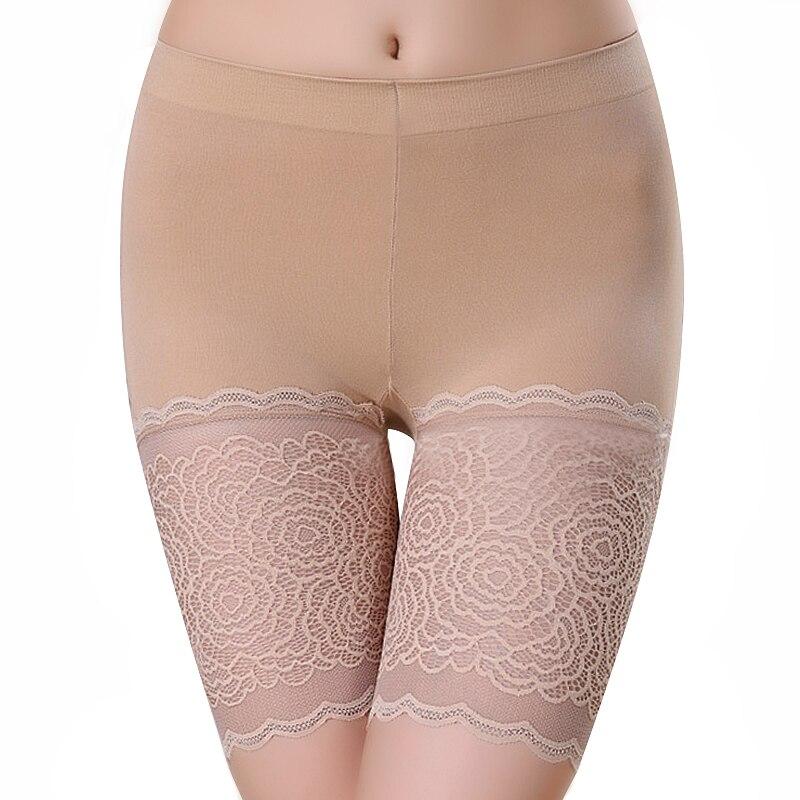 SMDPPWDBB дамски бикини, къси панталони, - Бременност и майчинство - Снимка 5