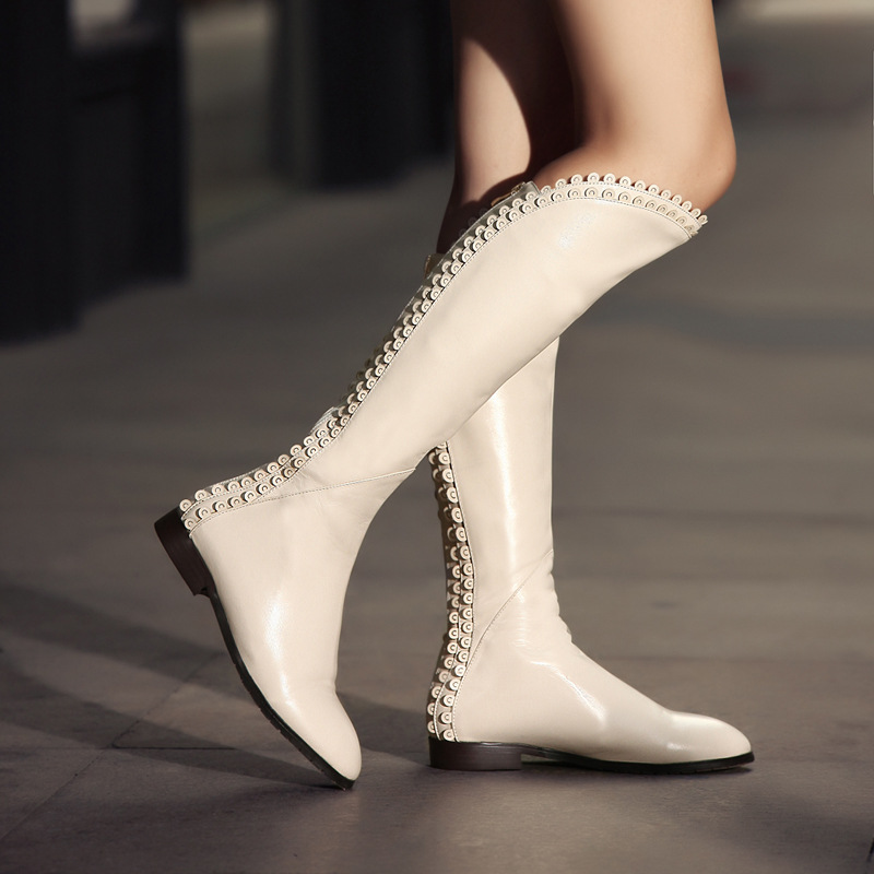 Compare Prices on Thigh Boots- Online Shopping/Buy Low Price Thigh