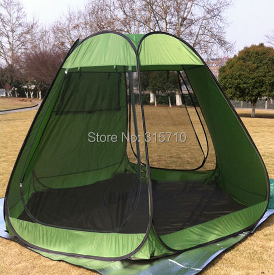 Large outdoor party tent/Garden family tent/family c&ing pop up tent/throw & Large outdoor party tent/Garden family tent/family camping pop up ...