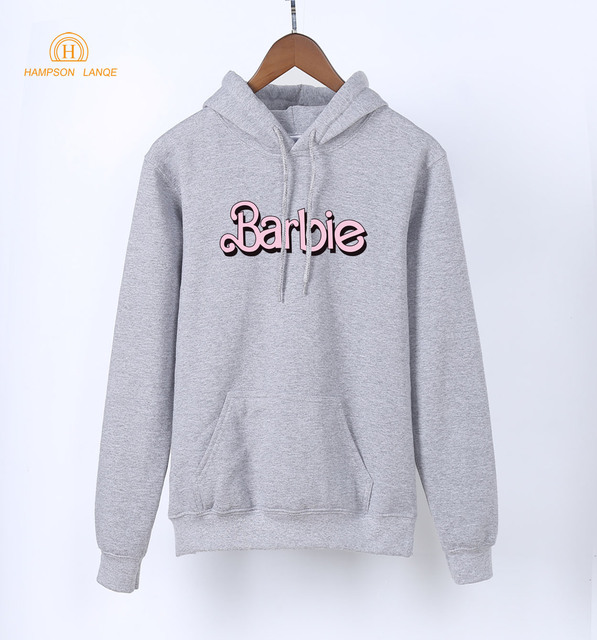 Kawaii Pink Sweatshirts For Girls 2018 Spring Autumn Cute Women Hoodies Warm Fleece  Harajuku Hoodie Pullovers For Lady
