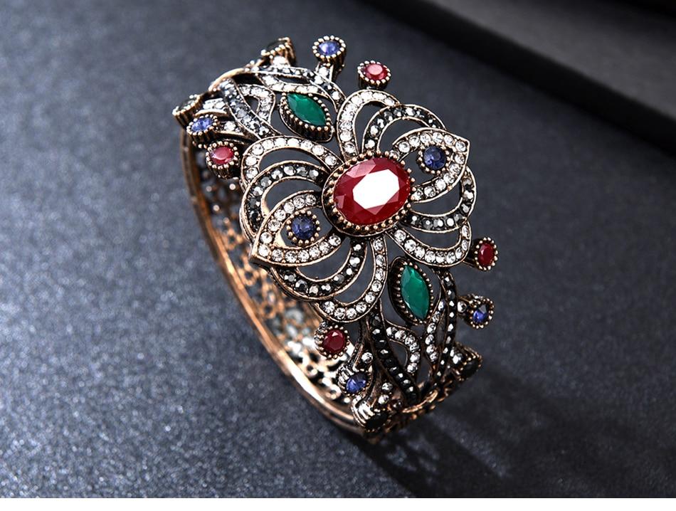vintage-ruby-cuff-bangle-wide_04