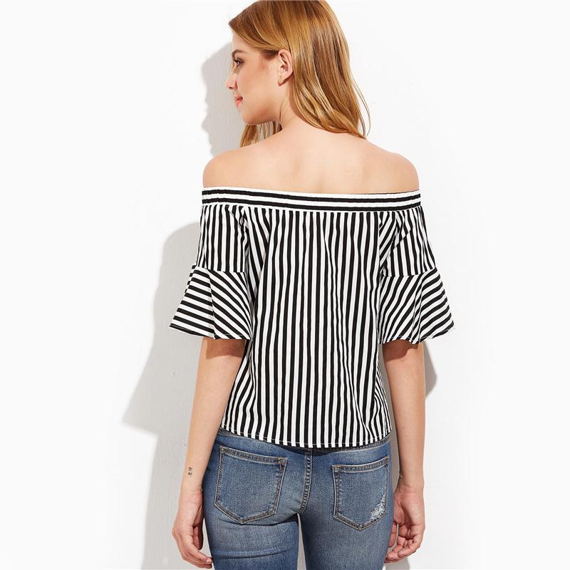 blouse161112706(3)