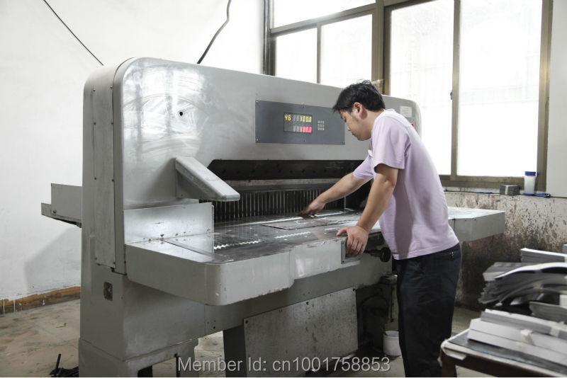carbon-process-1