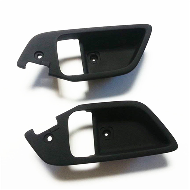 New Door Lock Actuator LH For Hyundai Tiburon Coupe 2003-2008