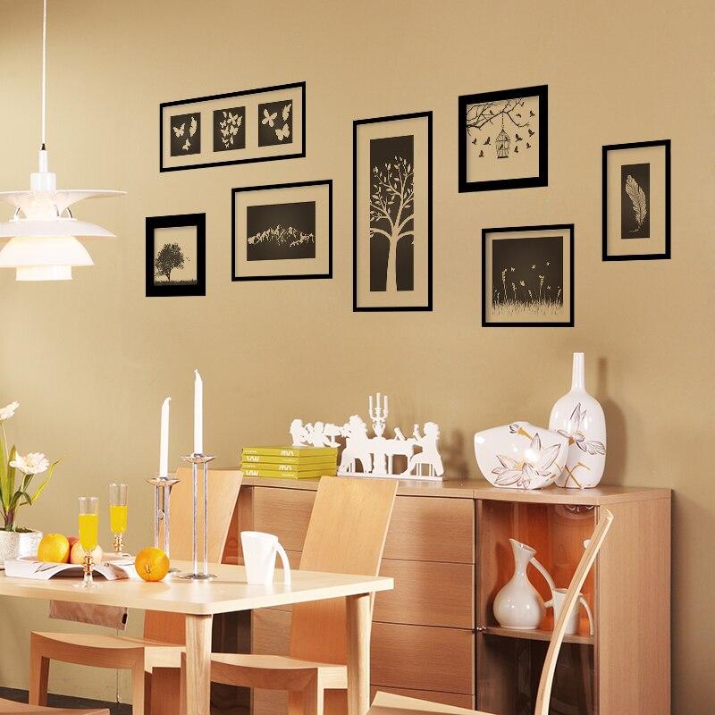 Amazing Diy Wall Frame Decoration Image - Art & Wall Decor ...
