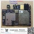 Original motherboard aceptar prueba de la calidad placa madre para lenovo s60a s60-un con número de seguimiento del envío