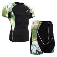 2016 Functional Soccer Set Jersey Multi Use Soccer Uniforms Camisetas De Futbol Youth Football Shirt Elastic