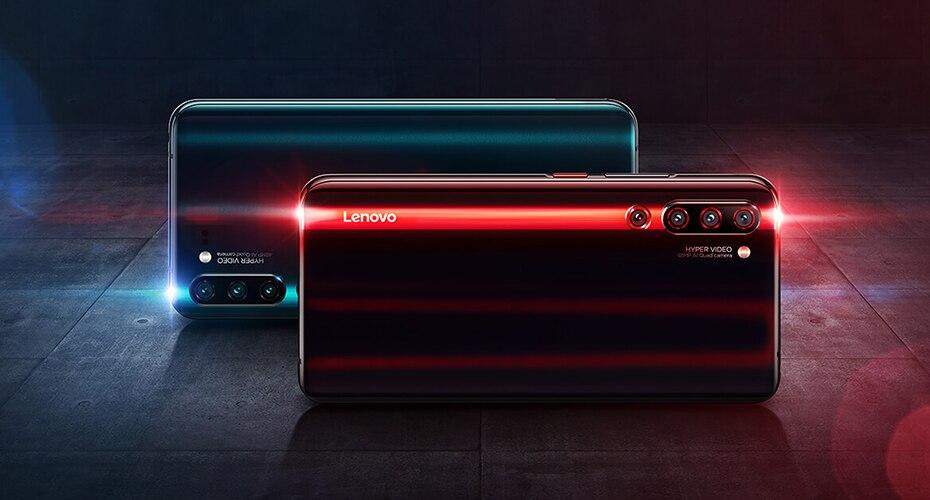 Lenovo-Z6-PRO-03