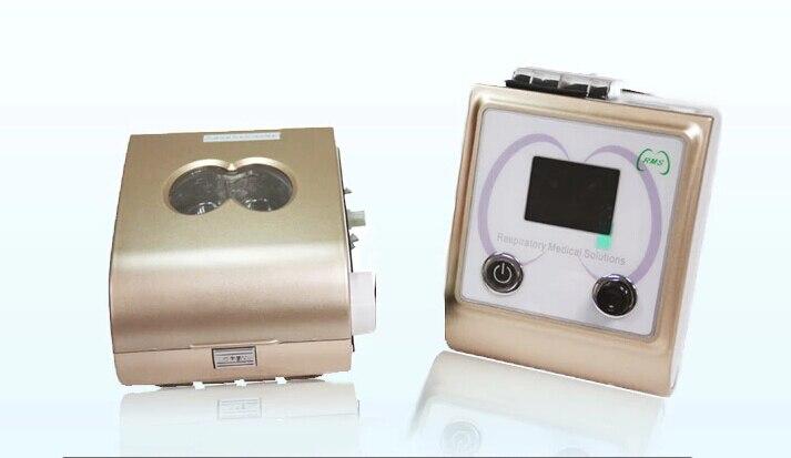 Geweldige Auto CPAP-machine voor slaapapneu of OSAHS of OSAS of - Huishoudapparaten - Foto 3