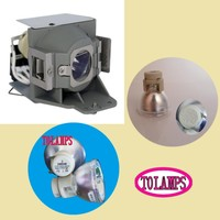 MC.JK211.00B Projector Lamp&Bulb with housing For H6517BD/H6517ST/S1283WHNE with 180 days warranty