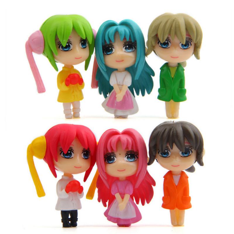 6-pcs-set-cute-hot-sale-font-b-vocaloid-b-font-hatsune-miku-action-figures-toys-keychain-mini-figure-kids-gift-for-birthday