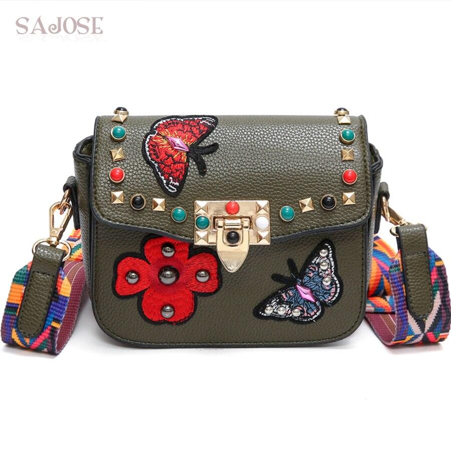 luxo sacolas de mulheres Ocasião : Versátil