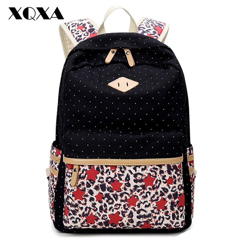 Find great deals on eBay for teen bags. Shop with confidence.