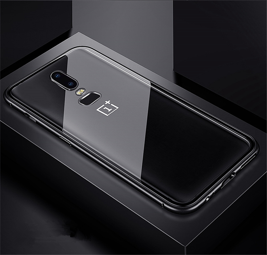 one plus 6 magnetic case (10)