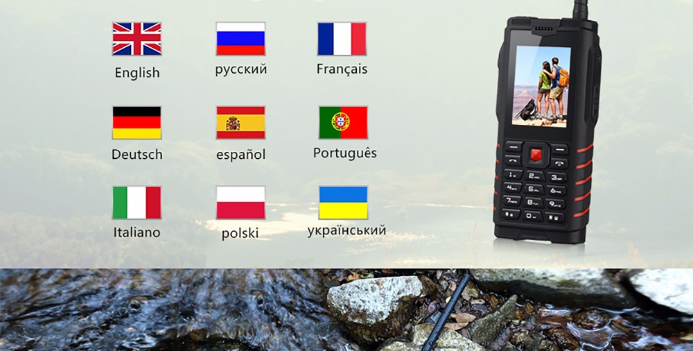 XGODY-no-smartphone-ip68-Feature-Phone_15