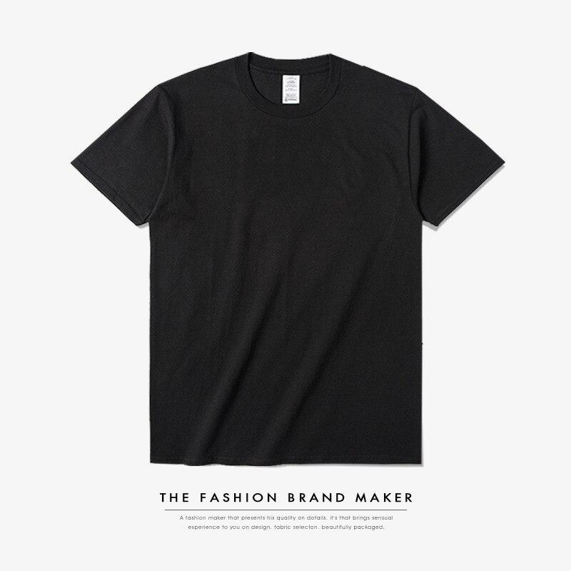 Men Tshirt Summer clothing Tie Dye cotton Streetwear patchwork Men T shirts tee Skateboard Tee Boy Skate Tshirt Fashion Casual