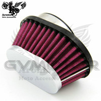 motorcycle for honda forza suzuki harley softail sportster rsd bse pit bike pitbike keeway minibike air filter filtro aire moto