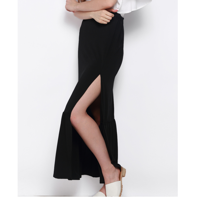 Online Get Cheap Long Pencil Skirts -Aliexpress.com | Alibaba Group