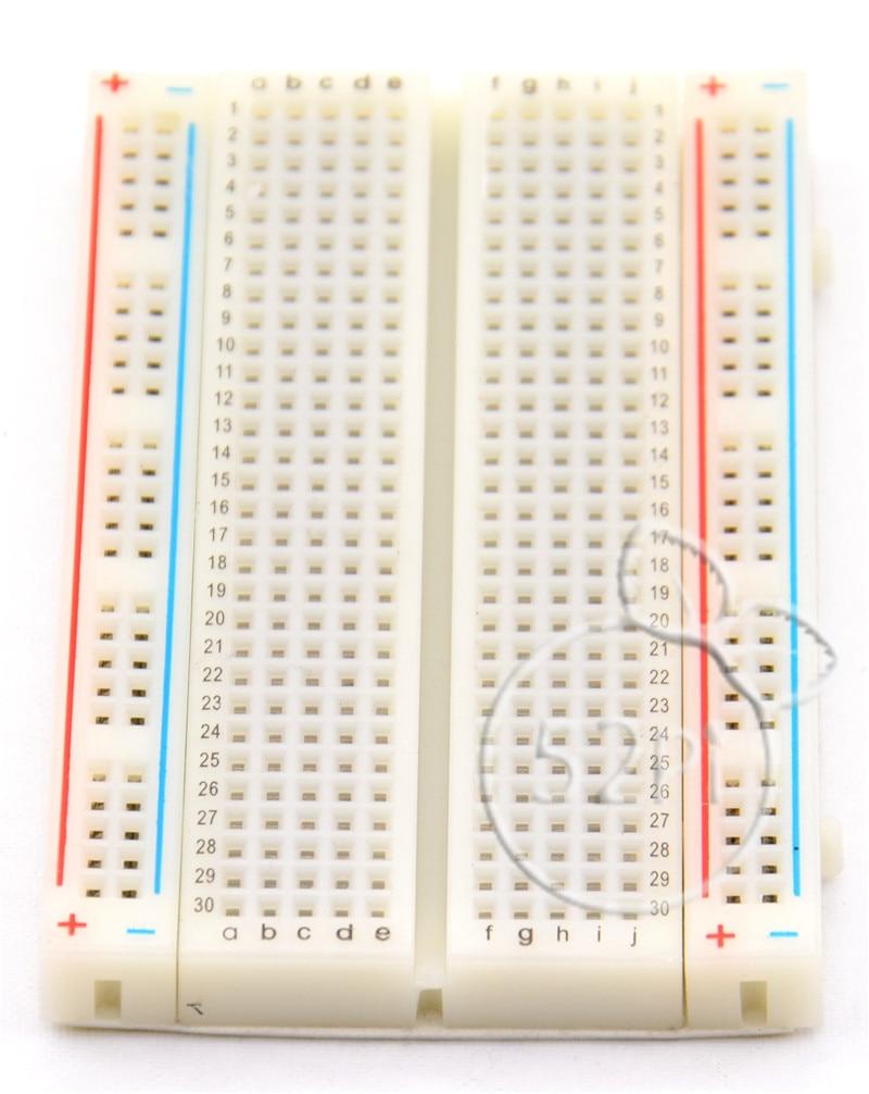"""PHT11N06T Transistor SOT-223 /""""Société britannique depuis 1983 Nikko/"""""""
