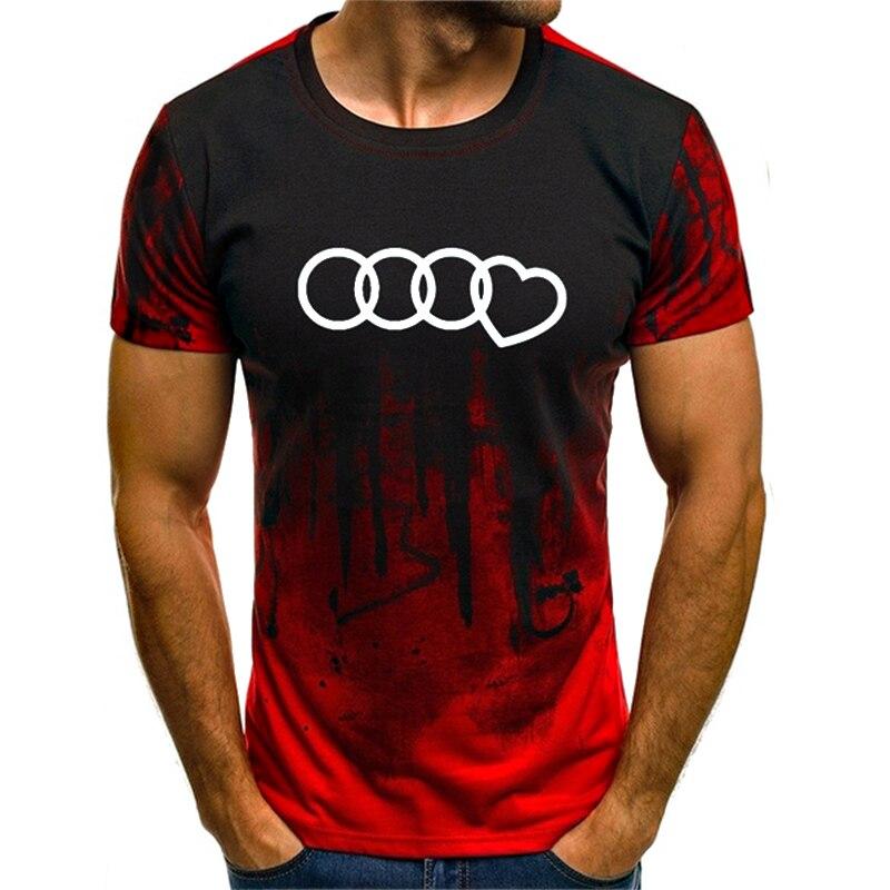 Adult Black Science Fiction Battlestar Galactica I Recycle Cyclons T-shirt Tee
