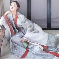 2018 Лето Традиционный китайский Танцевальный костюм женщины рукава народная Танцевальный костюм национальный костюм для женщина вентилято...
