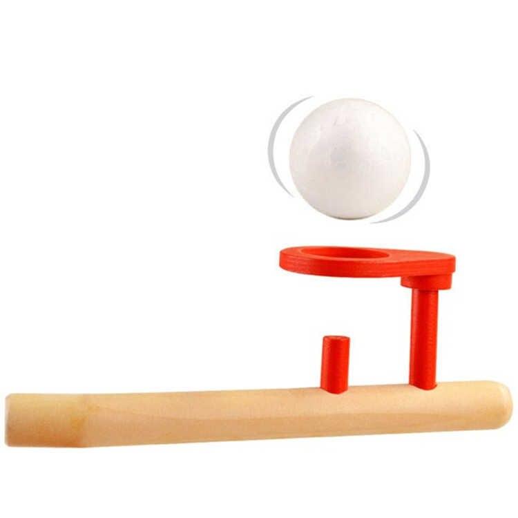 아기 나무 퍼즐 장난감 어린이 공 스윙 막대 균형 교육 어린이 어린 소녀 교육 장난감 학습