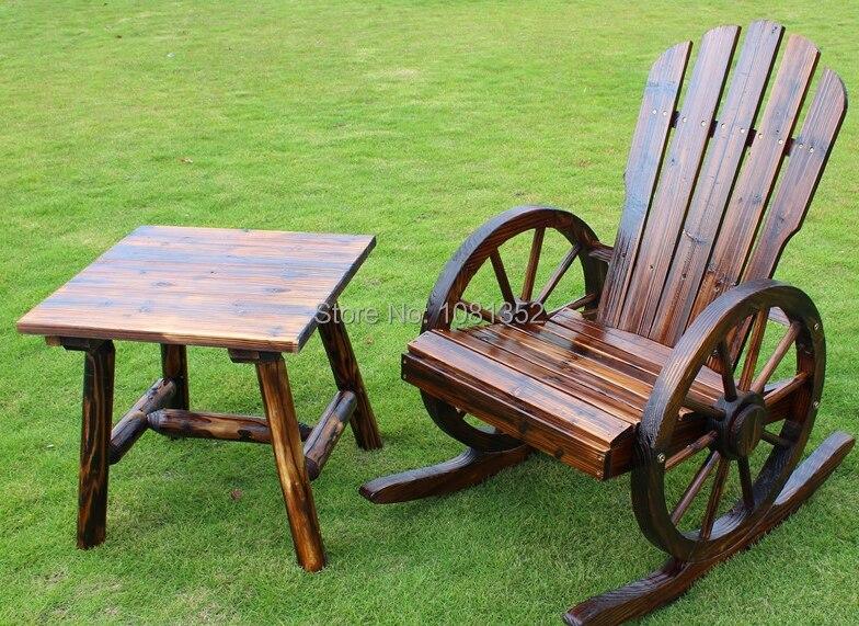 Maderas baratas para hacer muebles royal barato muebles for Sillas de patio baratas