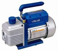 1L Vacuum pump FY-1H-N Air conditioni Add fluoride tool Vacuum pump set With refrigerant table Pressure gauge Refrigerant tube