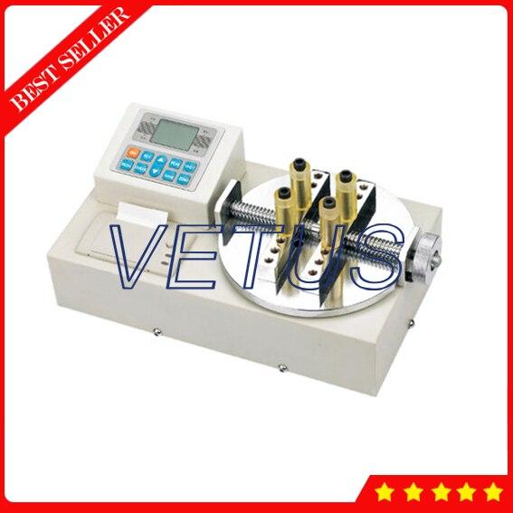 ANL P1 ANLP1 Bottle Lid Torque Meter with Printer