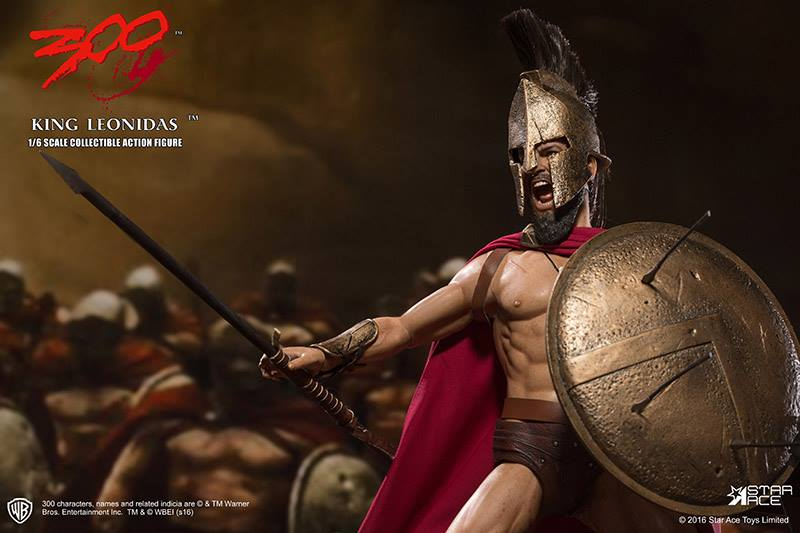 1/6 scale Ancient figure doll Gerard Butler Sparta 300 King Leonidas 12 action figures doll Collectible model plastic toys gerry souter frida kahlo