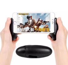 black goose egg gamepad for telephone