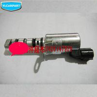 Für Geely MK 1 2  MK1  MK2  GC6  SC6  Kreuz  auto timing VVT magnetventil-in Timing-Komponenten aus Kraftfahrzeuge und Motorräder bei