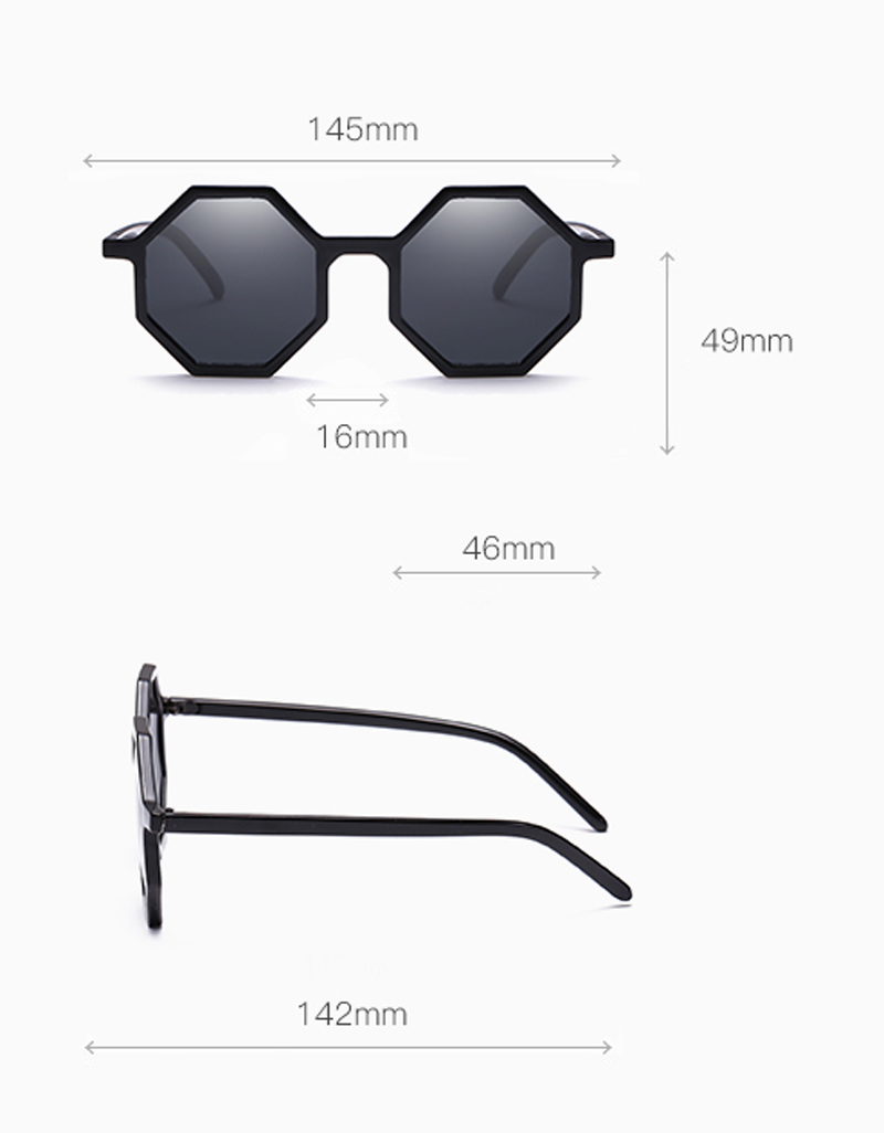 octagon sunglasses 4026 details (1)