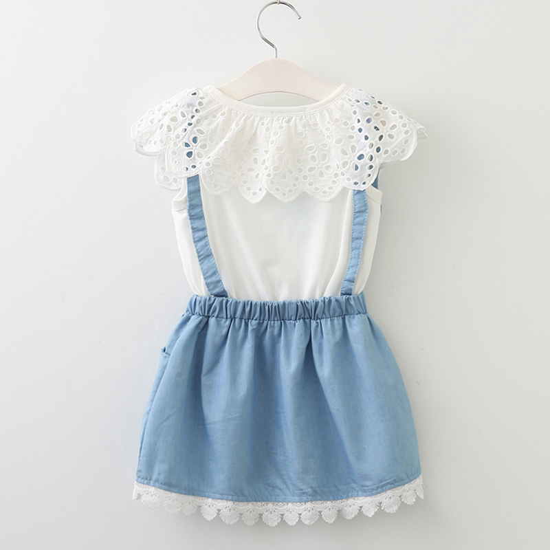Bear-Leader-Girls-Dresses-2017-New-girls-cute-dresswhite-belt-denim-dress-sleeveless-cotton-summer-dress-lovely-girls-clothes-1
