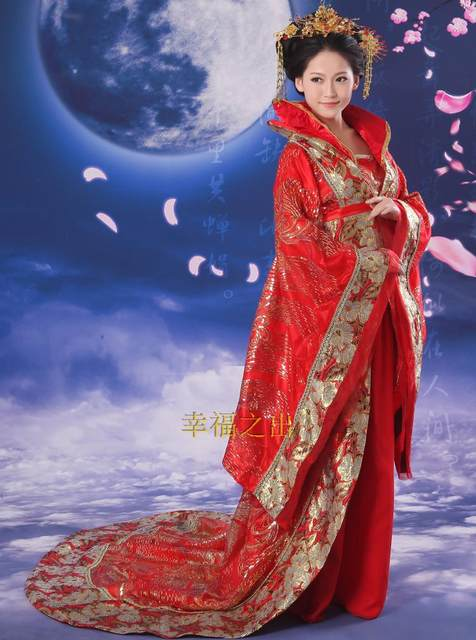 ancient chinese costume women womenu0027s hanfu dresses china hanfu dress cosplay clothing traditional women ancient chinese costume  sc 1 st  Aliexpress & Online Shop ancient chinese costume women womenu0027s hanfu dresses ...
