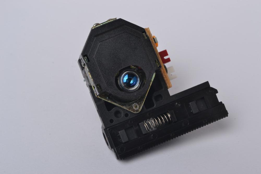 Laser Pickup Lasereinheit KSS210B ; Laser unit