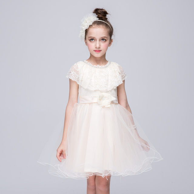 Online Shop Designer Cape Dress Patterns Sleeveless Short Formal
